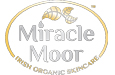 Miracle Moor – Love your skin!